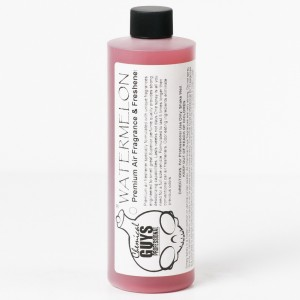 Watermelon Scent 16 oz