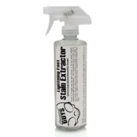 Lightening Fast Carpet Clean & Stain Remover 16 oz