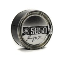 50/50 Limited Series Concours paste wax