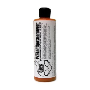WaterSpot Remover 16 oz
