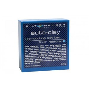 Auto-Clay Regular (200g)