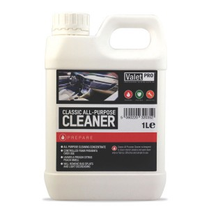 Classic All Purpose Cleaner 1 lt