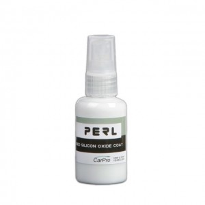 Perl Coating 50ml