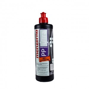 Power Protect Ultra 250ml
