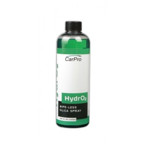 HydrO2-wipeless sealant 500ml