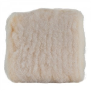 Extra Thick Wash Pad