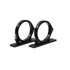 Aqua Gleam Filter Clamps