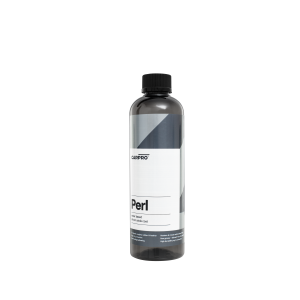 Perl Coating 500ml