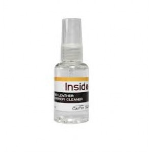Inside Cleaner 50 ml