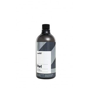 Perl Coating 1l