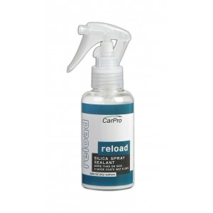 Reload 100ml