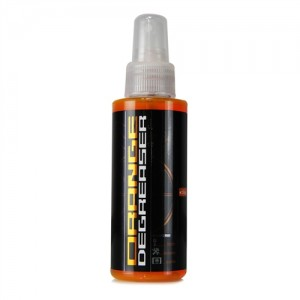 Signature Orange Degreaser 4oz