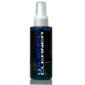 Signature Wheel Cleaner 4oz