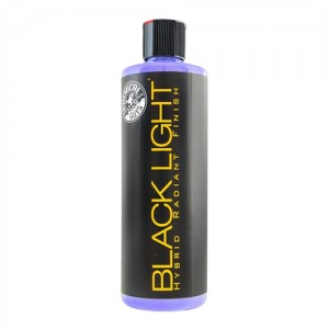 Black Light 16 oz