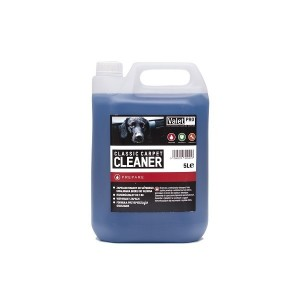 Classic Carpet Cleaner 5 lt