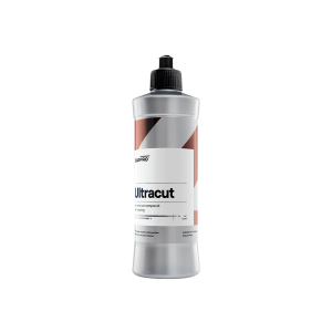 UltraCut 250ml compound