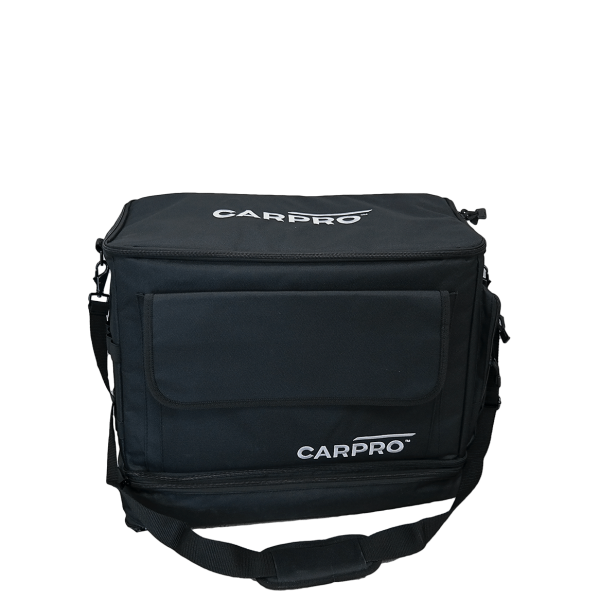 Car Pro XL Detailing Bag