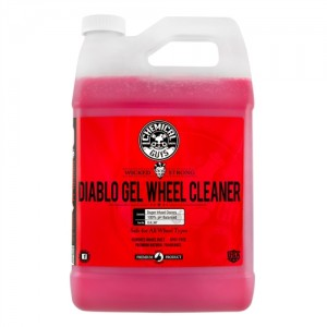 Diablo Gel 1 gallon