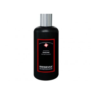 Engine Cleaner Concentrate 250 ml