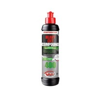 Heavy Cut Compound 400 Green Line 250ml