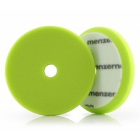 Menzerna Soft Cut Foam Pad Green 150mm