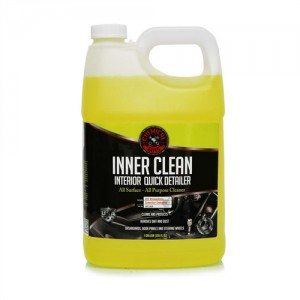 Inner Clean 1 Gallon