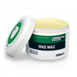 Mad Wax 50ml