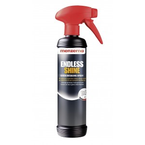 Menzerna Endless Shine 500ml