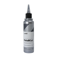 Metallicut polish 150ml