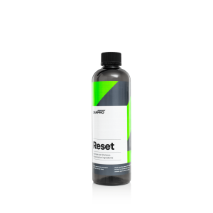 Reset Car Shampoo 500ml