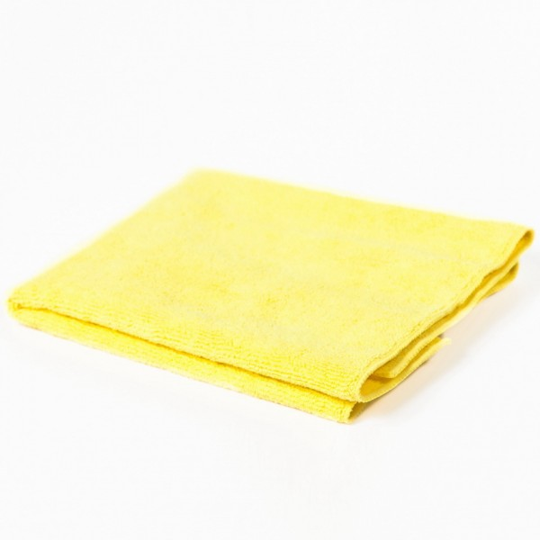 WorkHorse Microfiber Towel (1 pack)
